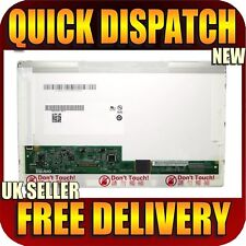 "New HP Mini 110-1150SA 10 / 10.1"" WSVGA LCD TFT SCREEN"
