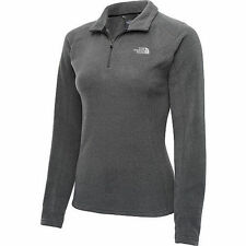 The North Face Fleece Camping & Hiking Clothing for Women