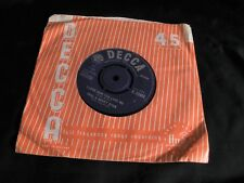 PAUL & BARRY RYAN 'I Love How You Love Me' bw 'Baby I'm Sorry' 1966 Decca 45