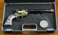 M1873 COLT PEACEMAKER,  DISPLAY MODEL SCALE 1/2.5