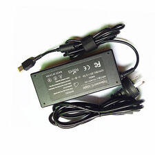 for ThinkPad 135W 20V 6.75A Power AC Adapter Charger T440p T530 T540p W540