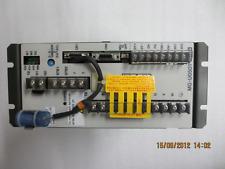 Sanyo Denki Toyoda MG-U050T Servo Amplifier Absolute Positioning Controller