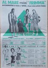 BOLOGNA_MODA_ABBIGLIAMENTO INTIMO_BIANCHERIA_MAGLIERIA_CALZE BLOCH_BASSETTI_1960