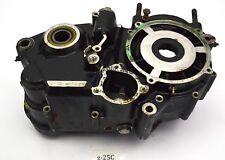 KTM lc4 il 600'90-Moteur Boîtier Bloc Moteur 1-580