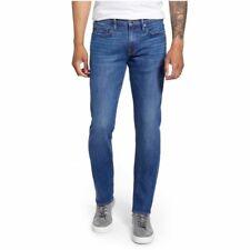 Frame Denim L 'Homme Slim Jeans Size 32 Men's