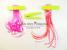 RibbonArt : Ribbon Shredder with Metal Teeth Blade 1PC