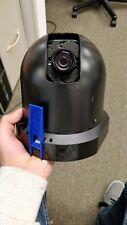 Pelco Spectra IV DD423 Camera