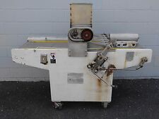 Champion 65S Cookie Depositor for parts or repair