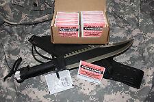 """20x Cyalume 1,5"""" Mini Leuchtstab rot,Knicklicht,Chemlight,US Army,BW,NOS,Fischen"""