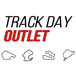 TrackDay Outlet