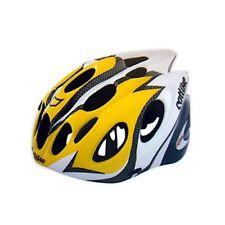 CATLIKE Kompact Pro Bike Cycling Helmet , L : 59-61cm , Yellow