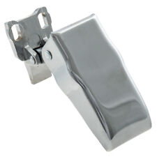 Healey Sprite & MG Midget chrome hood catch AHA7709
