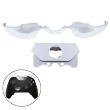 Controller LB RB Trigger Bumper Button Front Baffle For XBOX One Elite 1697
