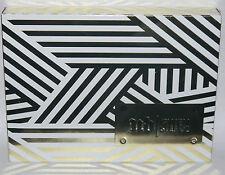 Urban Decay Gwen Stefani Eyeshadow Palette 15 x 0.04 oz + sample **