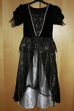 Halloween dress age 11-12 or adult size 6/8