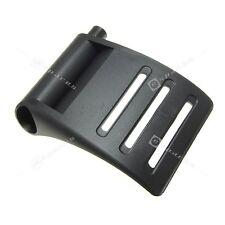 Genuine Bosch AKE30S AKE35S AKE40 Chainsaw SAFETY HAND GUARD 2609001024 587
