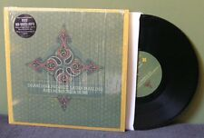 """Mumford & Sons/Laura Marling/Dharohar Project 10"""" RSD OOP The Avett Brothers and"""