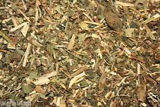 HEDGEROW HEALTH AND CONDITIONING HERBS FOR BIRDS - 150g