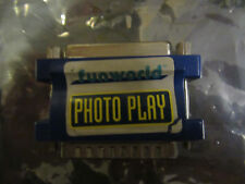 Funworld Photo Play Dongle UK (unknown date)