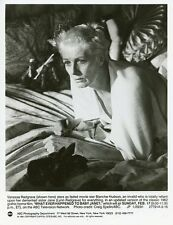 VANESSA REDGRAVE PORTRAIT WHAT EVER HAPPENED TO BABY JANE 1991 ABC TV PHOTO