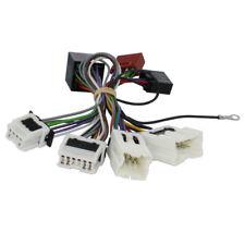 ct10in01 infini voiture PARROT Kit Bluetooth de SOT câblage Harnais en T câble
