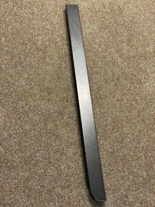 LAND ROVER DEFENDER 110 FRONT HAND DOOR SILL RTC6205