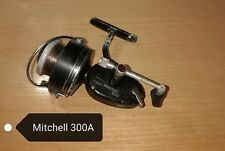 Mulinello Mitchell 300 a