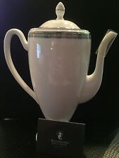 WATERFORD ~  PAVIA ~ Beverage Server hot or cold - New In Box