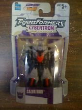 Transformers Cybertron RID Galvatron Legends Class NEW FREE SHIP US