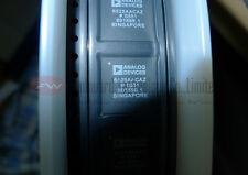 ADI AD6525AACAZ-RL AD6525AACAZ Integrated Circuit BGA132 x 100pcs