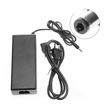 12V 8A 96W Power Supply AC to DC Adapter 5050 3528 Flexible LED Strip Light USA