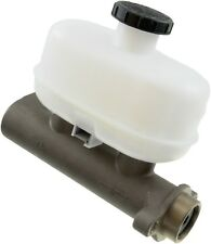 New Master Brake Cylinder MC390530 Parts Master