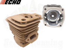 ECHO CS 590, 600P TIMBER WOLF CYLINDER NEW OEM A130002041
