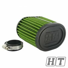 Racing Luftfilter Airbox Stage6 Drag - Race für Fly 50 BSV CPI ATU