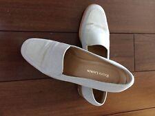 Ralph Lauren Vintage Women's Shoes