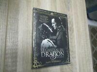 "DVD NEUF ""LE CHATEAU DU DRAGON"" Gene TIERNEY Vincent PRICE / Joseph L MANKIEWICZ"