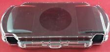 Logitech Sony PSP Protective Case