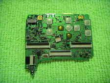 GENUINE PANASONIC DMC-ZS7 SYSTEM MAIN BOARD PART FOR REPAIR