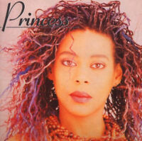 Princess : Princess CD Special  Album (2009) ***NEW*** FREE Shipping, Save £s