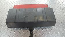 86 Honda Fourtrax 350 Battery Cover FAST FREE SHIPPING 085