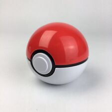 Pokemon Trainer Guess Ball Kanto Edition Electronic Guessing Game