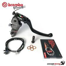 Universal Radial Brake Pump BREMBO RCS 19 x20x18 Master Cylinder BMW