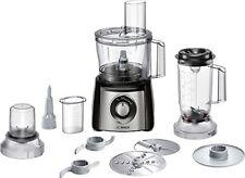 Bosch Robot da cucina Mcm3501m 800w B0526818