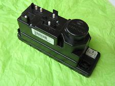 1708000848, Mercedes Vacuum pump R170, Crossfire Central Locking, Repair service