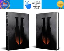 Blades In The Dark Gioco di Ruolo Manuale Fantasy Gotico 🤩🤩