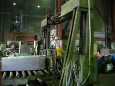 Doall  Cx4242 Very Large Metal Bandsaw - cutting width  42 inch / 1065 mm