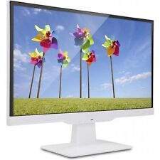 ViewSonic VX2263Smhl 22 pouces LED moniteur IPS - Full ,2