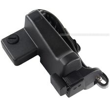 Leica Handgrip 14283 for use with MD-R4 / MW-R4 14283 R