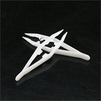 2x perline hama perline pinzetta clip perlina puzzle Perler accessori perline cr