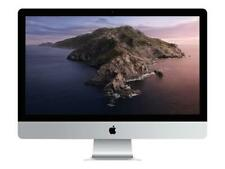 PC Apple iMac with Retina 5K display - All-in-one - Core i7 3.8 GHz - 8 GB